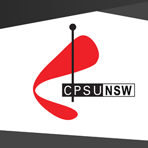 CPSU NSW Western Sydney University Annual General Meeting Notice