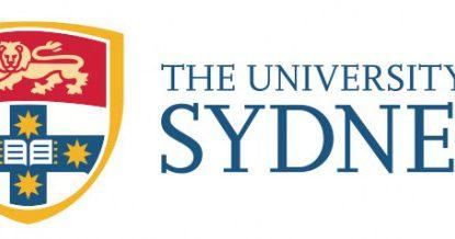 VOTE for your CPSU NSW representatives in the USYD SENATE ELECTIONS
