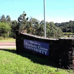 CPSU NSW – SCU update