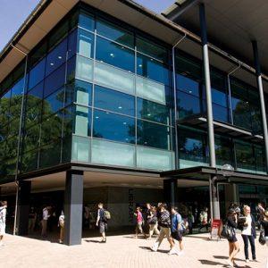 University of Wollongong – Professional Staff Bargaining Update