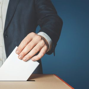 Progress on CPSU NSW enterprise bargaining