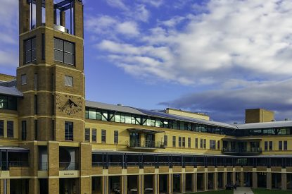 Petition calls for urgent action to protect university jobs