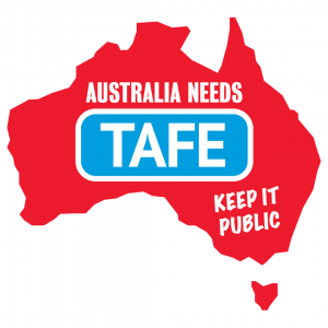TAFE to review casual staff for conversion to permanency