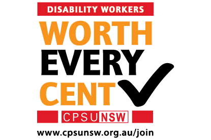 CPSU NSW challenges approval of Northcott Agreement